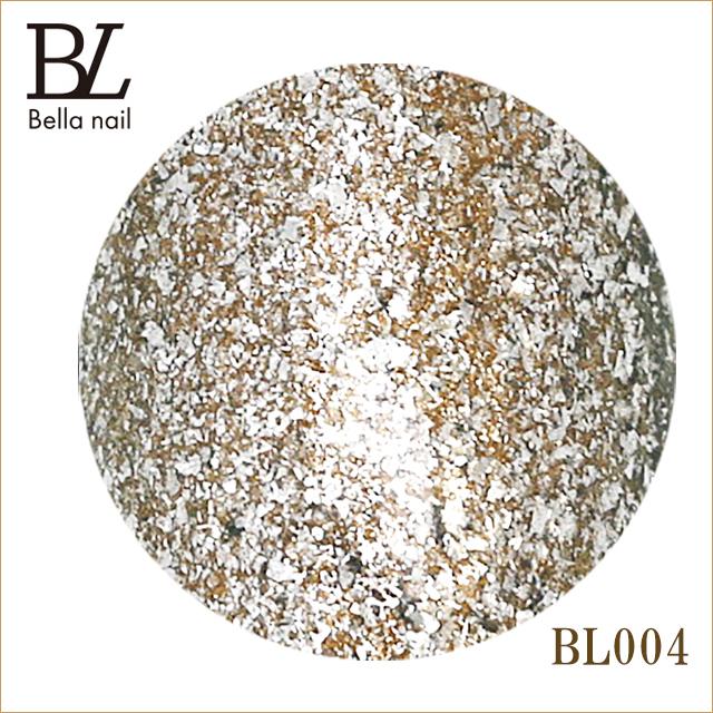 BL004B ギャラクシーリーフ