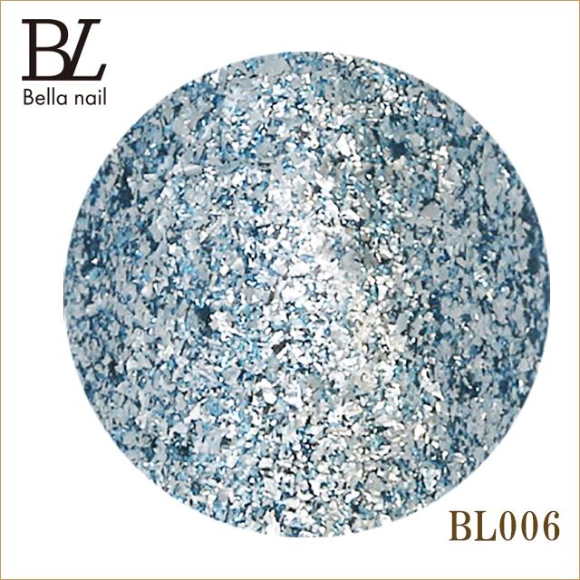BL006B バブルズリーフ