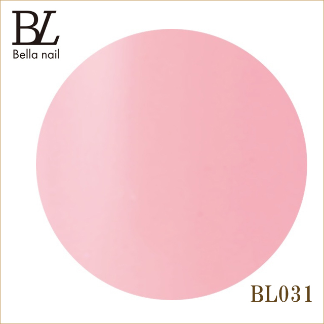 BL031B コットンチーク