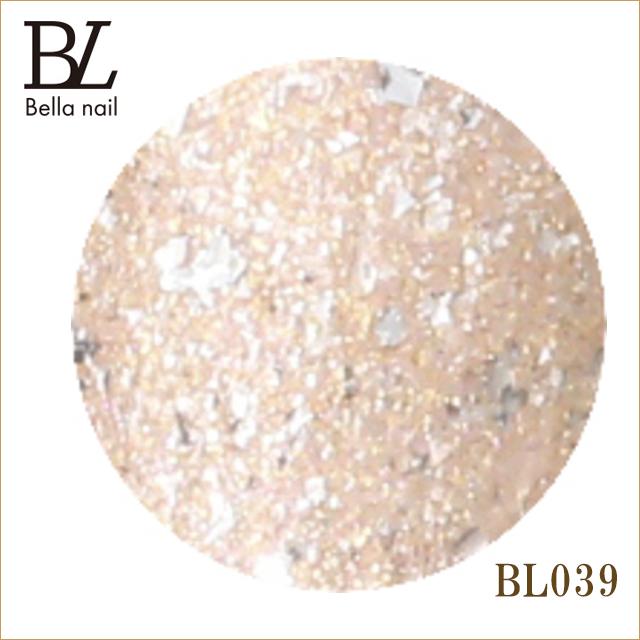 BL039B スキャンダルフラッシュ