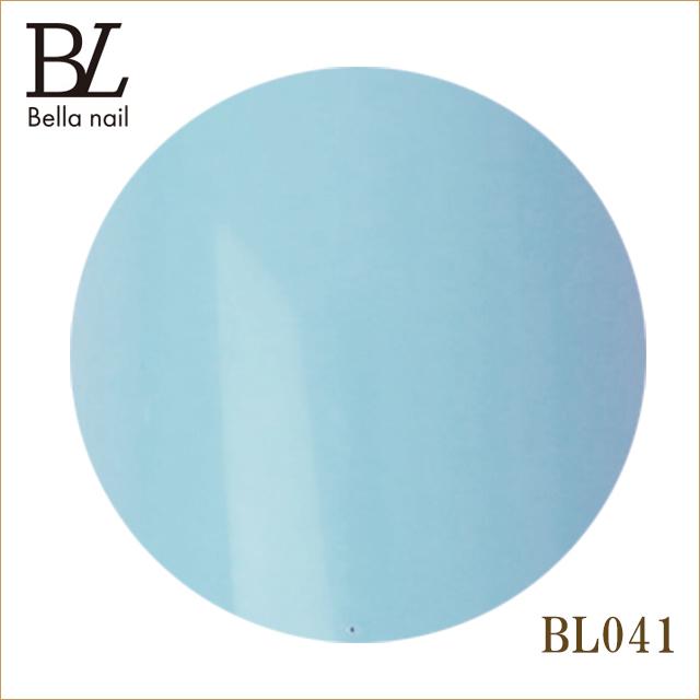 BL041B クレイジースカイ