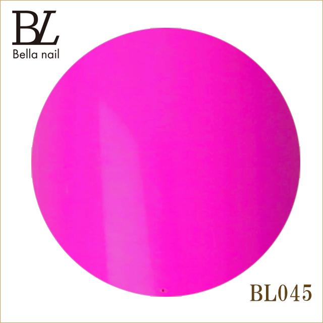 BL045B クレイジーマゼンタ
