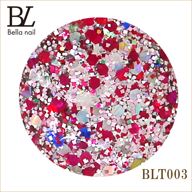 BLT003B プリズムチェリー