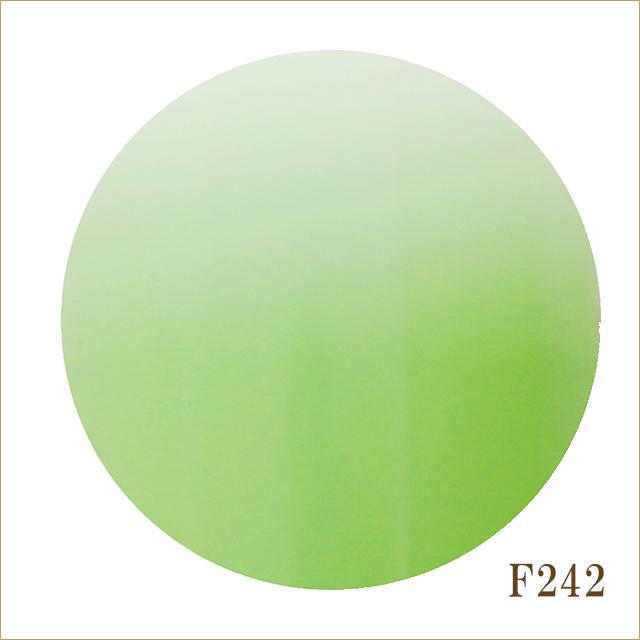 F242 リム