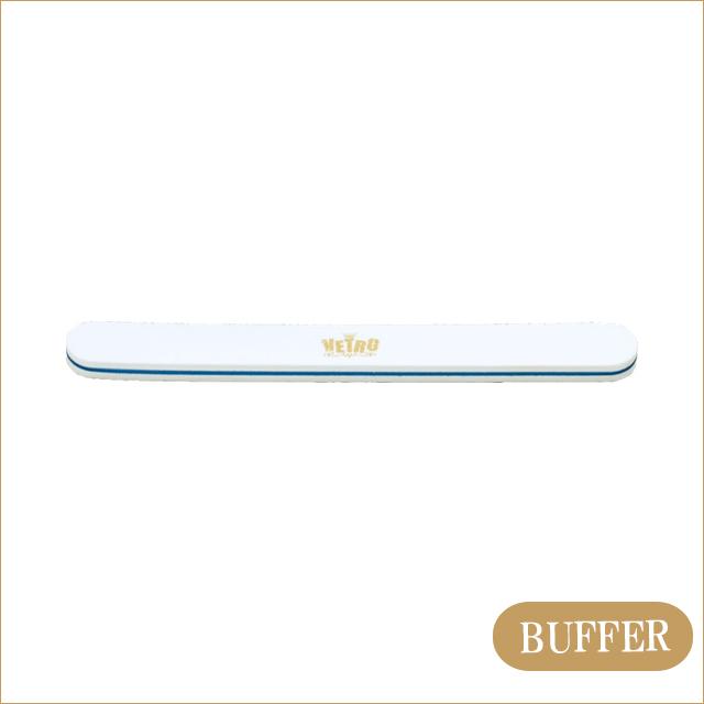 【VETRO】 V-F04 スポンジバッファー