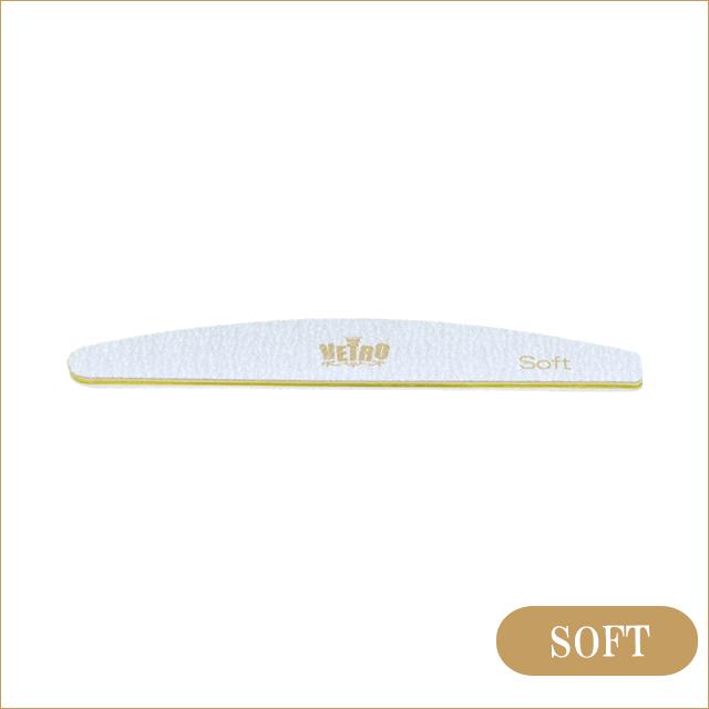【VETRO】 V-F02 ファイルSOFT