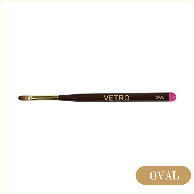 【VETRO】 GB-O OVAL