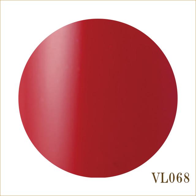 VL068 レディー