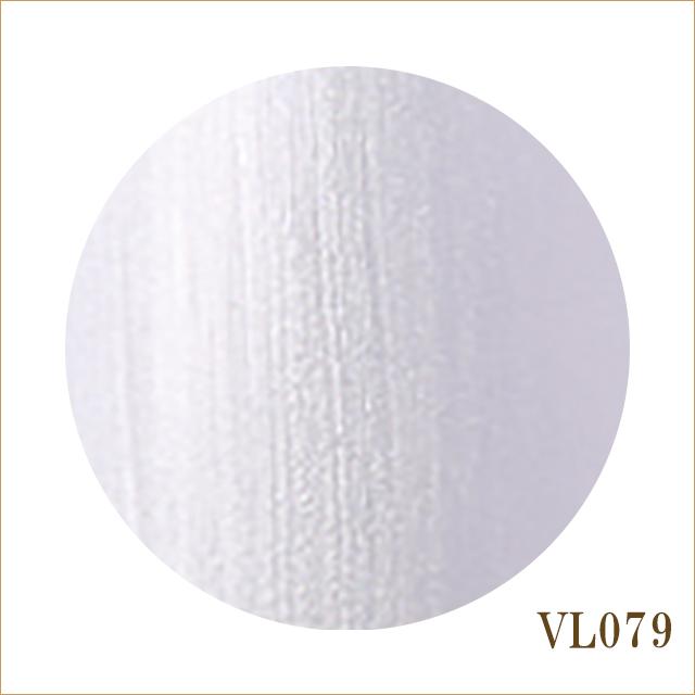VL079 サテンホワイト