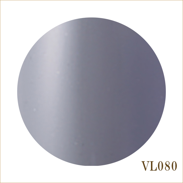 VL080 キャサリンズフェイバリッツ