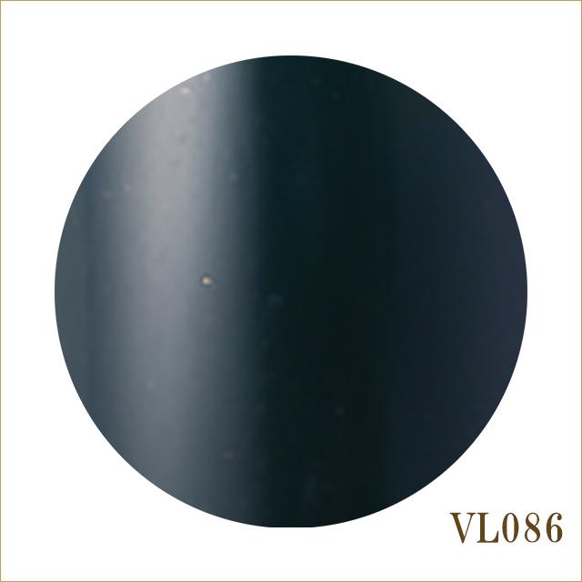 VL086 ジェームズグリーン