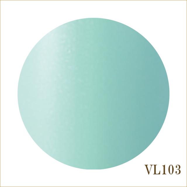 VL103 シャーベットグリーン