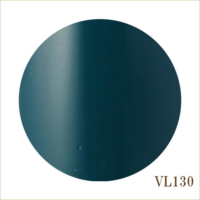VL130 ビリヤードグリーン