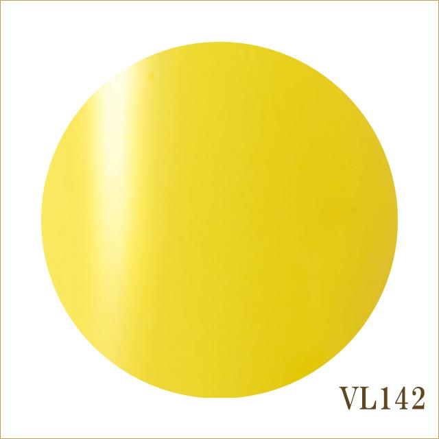 VL142 エナメルサンセット