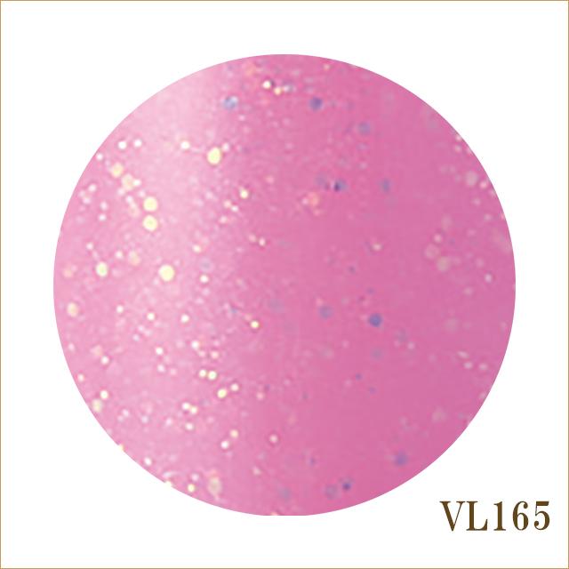 VL165 オーキッドドラジェ