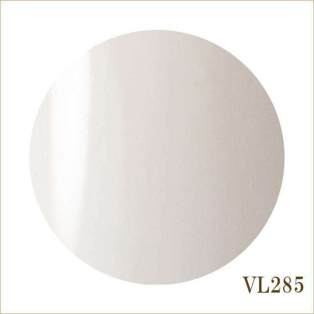 VL285 スタジオ No285