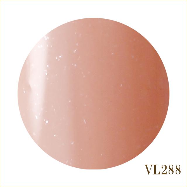 VL288 スタジオ No288