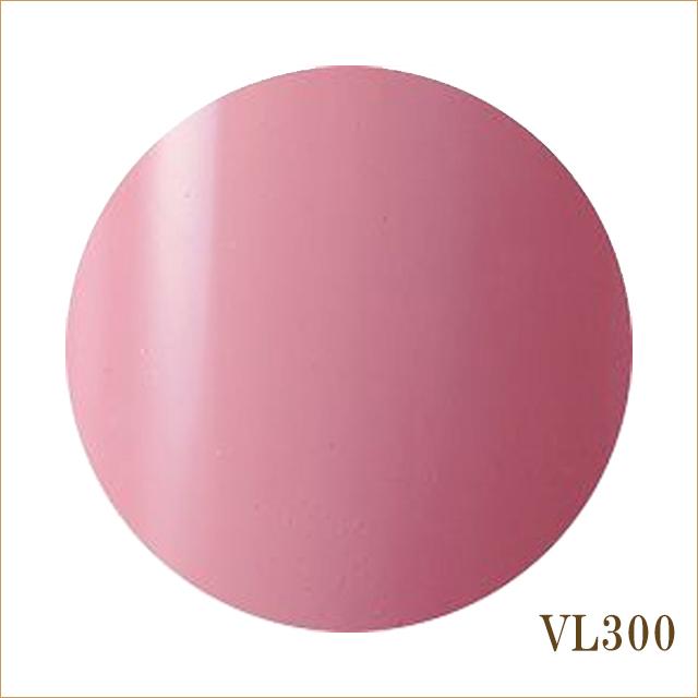 VL300 B byモーヴ