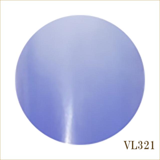 VL321 クリスタマーメイド