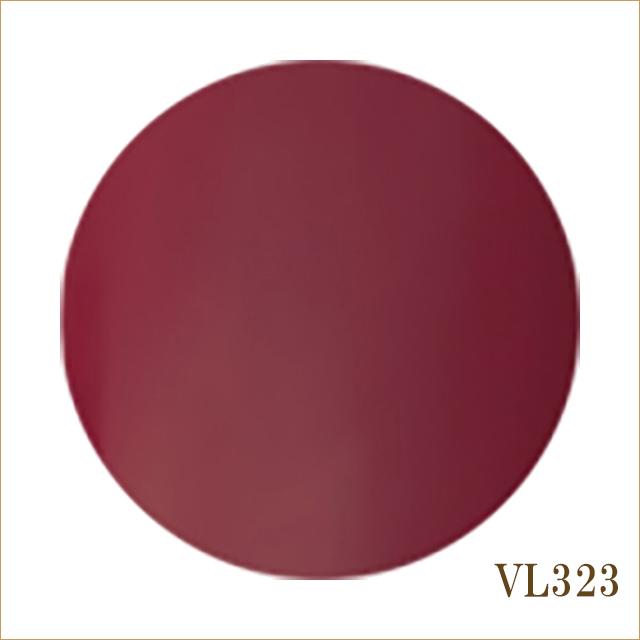 VL323 ナイトハイビスカス