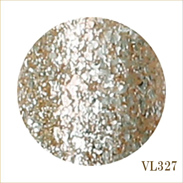 VL327 サンセットリーフ