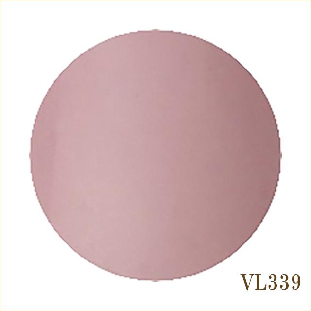 VL339 フェロモン