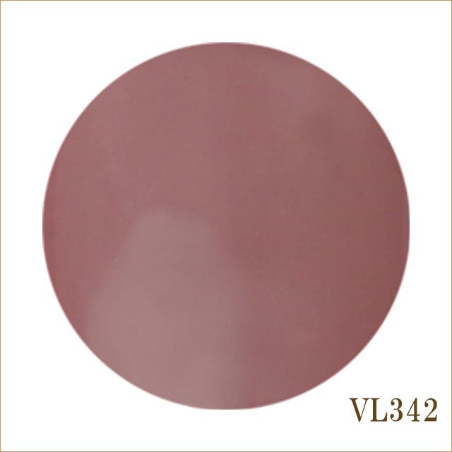 VL342  マドモアゼル