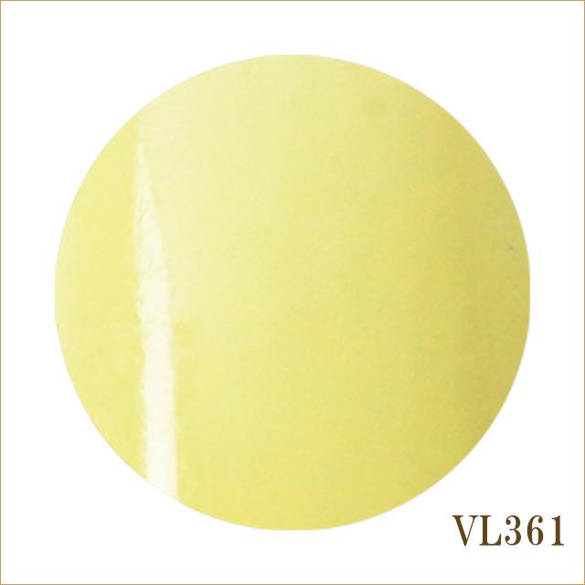 VL361 チアー
