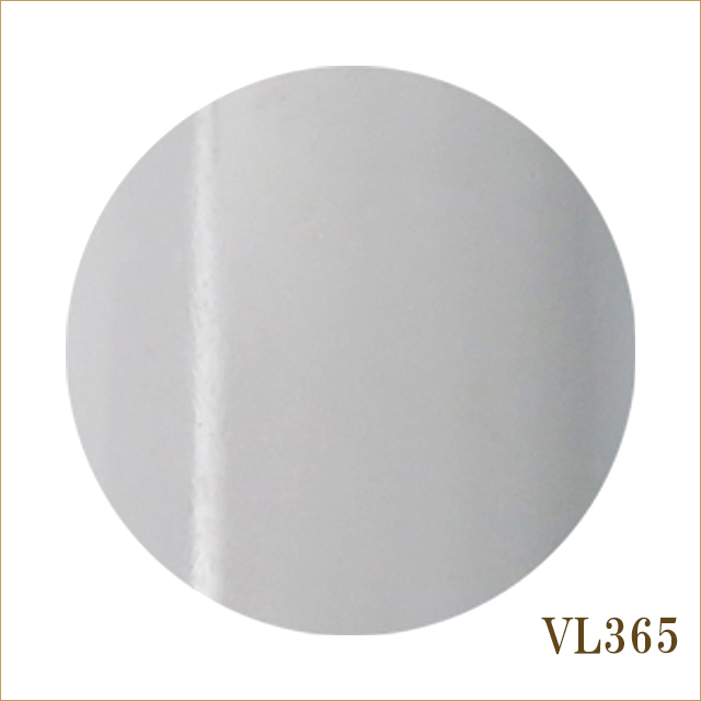 VL365 ロハスライフ