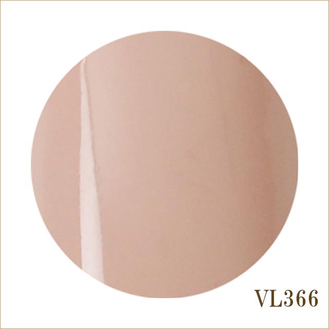 VL366 サンゴストーン