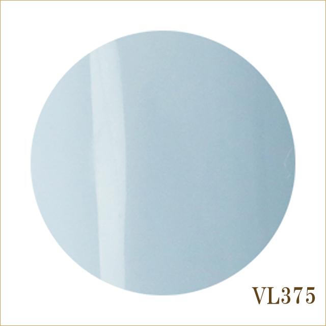 VL375 レインミスト