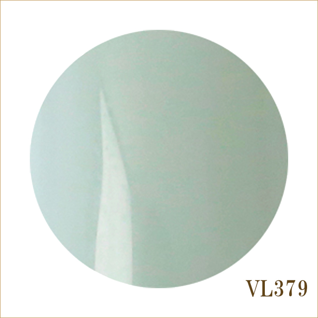 VL379 アンティークミント