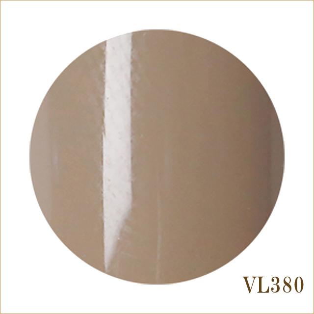 VL380 グラム