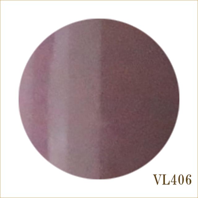 VL406 ドルチェ