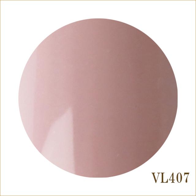 VL407 ナチュラル