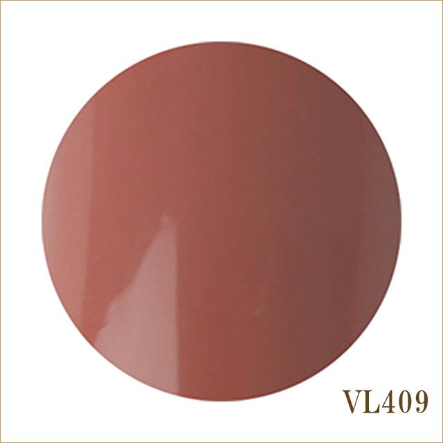 VL409 ビクトリア