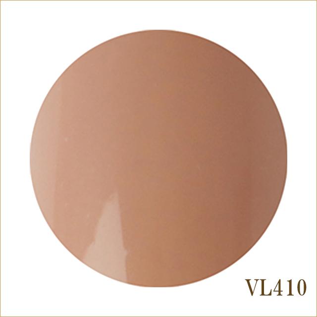VL410 ヌード