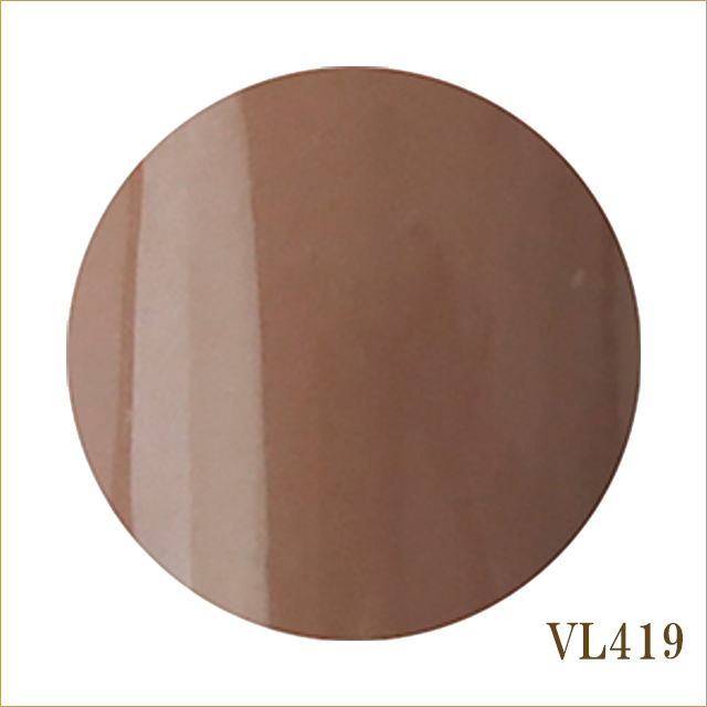 VL419 トノチャ