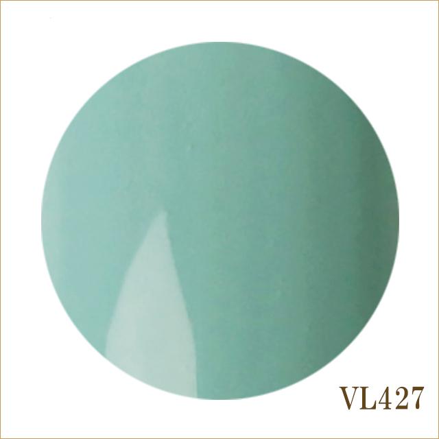 VL427 ユーカリ