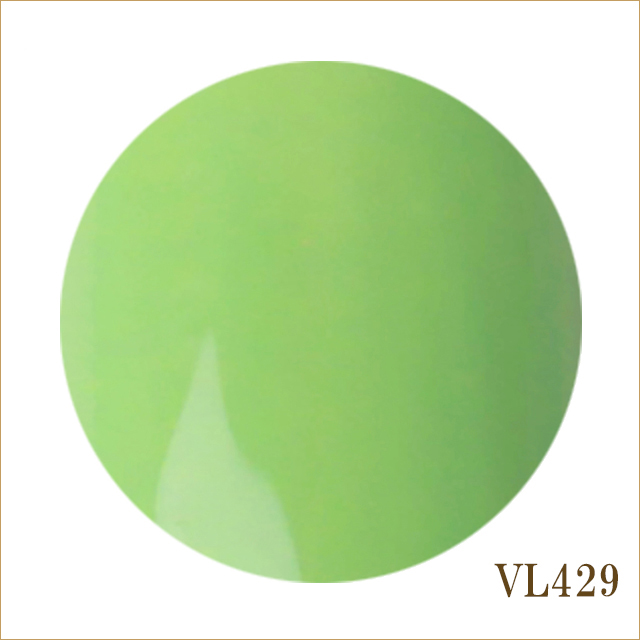 VL429 ポトス