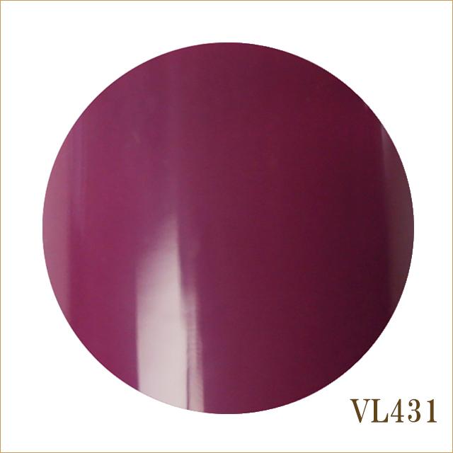 VL431 ケイコ
