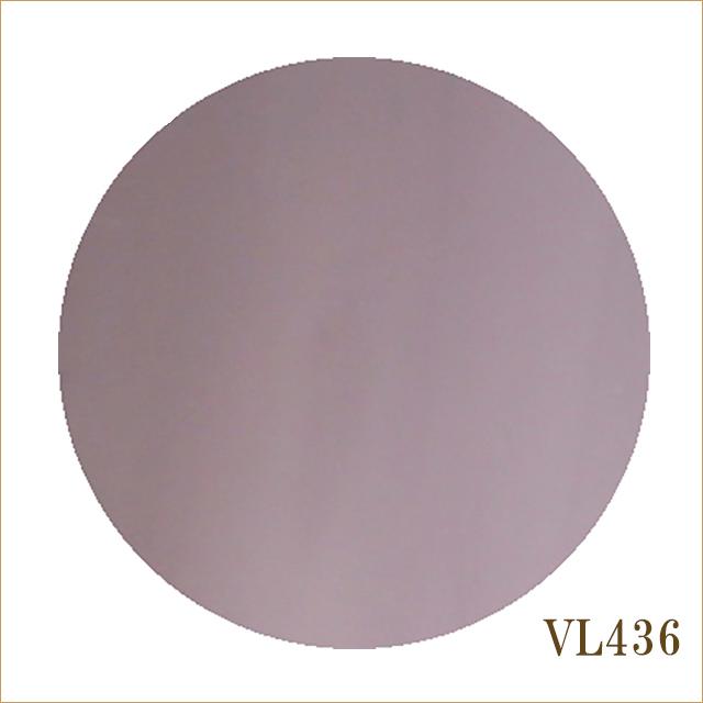 VL436 リオ
