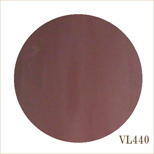 VL440 サジタリアス