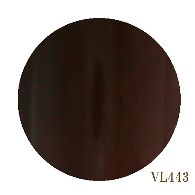 VL443 パーシーズ