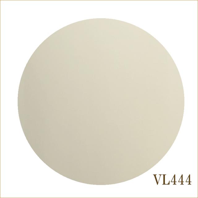 VL444 ピュルテ