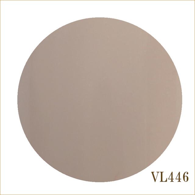 VL446 シャルム