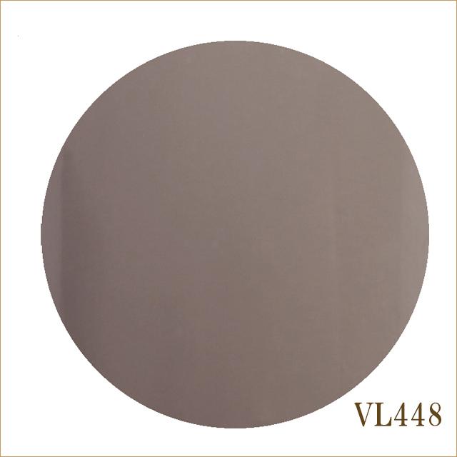 VL448 コケット