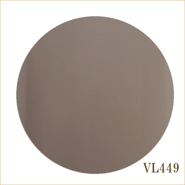 VL449 シュエットゥ
