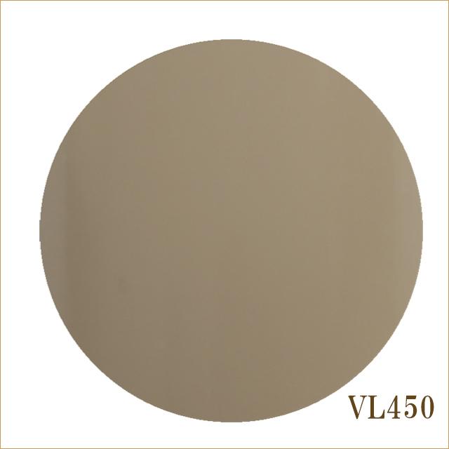VL450 ドゥー