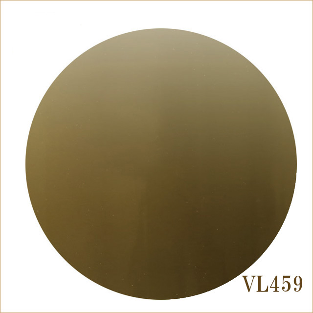 VL459 シナモンオイル
